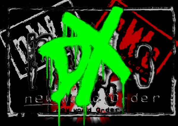 صور dx the-nwo-dx.jpg